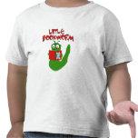 Little Book Worm Tshirt