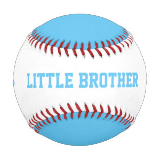 Little Brother Baseball