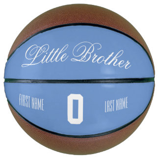 Little Brother Basketball