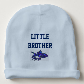 Little Brother Beanie