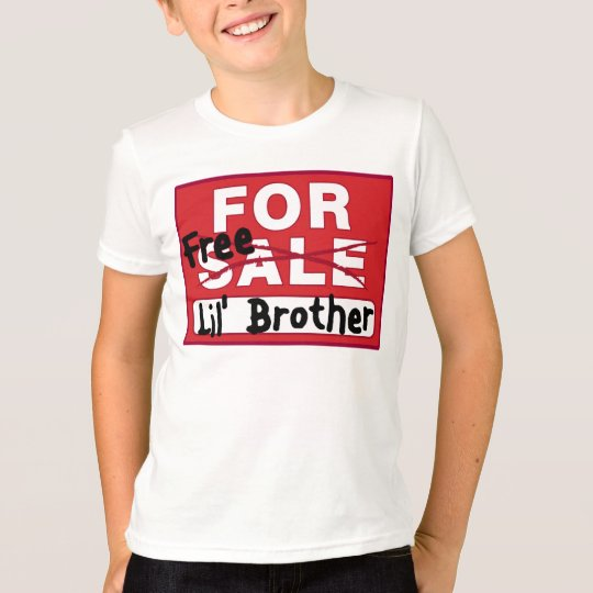 Funny t shirts for sale custom shirt for Custom t shirts for sale