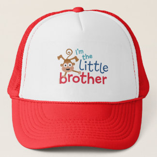 little brother Hat