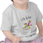 Little Brother T-Shirt