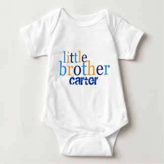 Little Brother T-Shirts