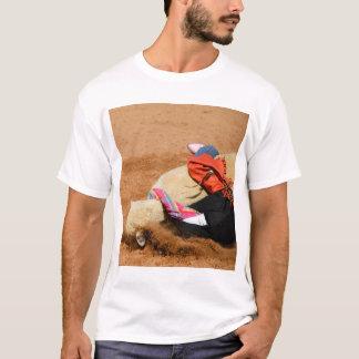 Little Buckeroo shirt