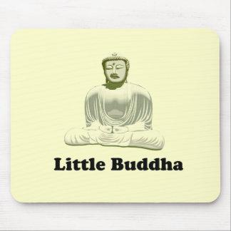Little Buddha baby t-shirt Mouse Mat