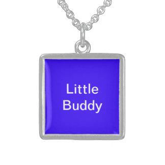 LITTLE BUDDY JEWELRY