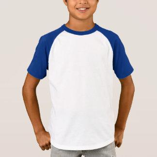 LITTLE BUDDY T-Shirt