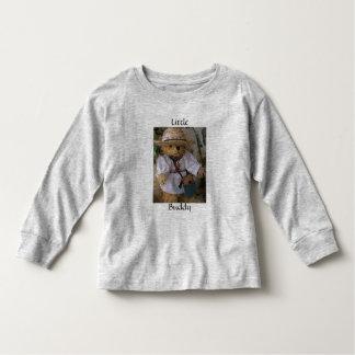 Little Buddy Toddler T-shirt