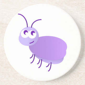 Little Bug Coaster