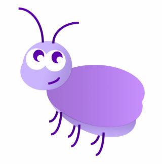 Little Bug Statuette