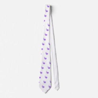 Little Bug Tie