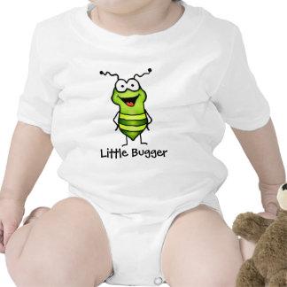 Little Bugger Creeper
