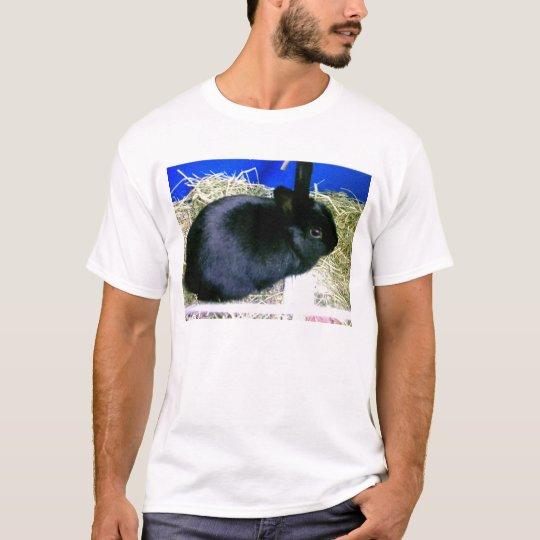 Little Bunny 2 T-Shirt