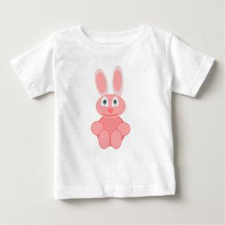 Little Bunny Baby T-Shirt