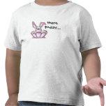 Little Bunny Foo Foo T Shirts