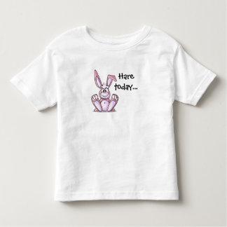 Little Bunny Foo Foo Toddler T-shirt