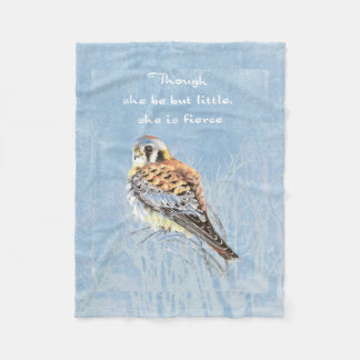 Bird Quotes Gifts on Zazzle
