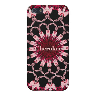 Little Butterfly iPhone 5/5S Covers