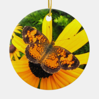 Little Butterfly ~ ornament