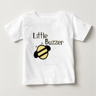Little Buzzer Shirts