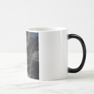 little cats magic mug