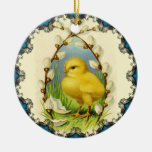 Little Chick Ornament