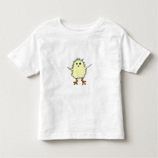 Little Chick Toddler T-shirt