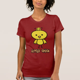 Little Chick Tshirts