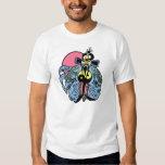 Little China T-Shirt