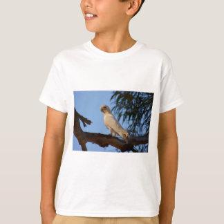 little Corella T-Shirt