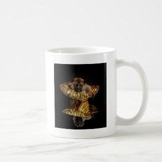 Little Cowboy Coffee Mug