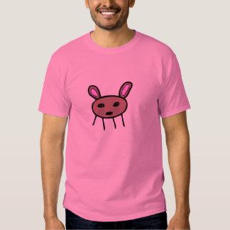 Little Critter/Pequeña Criatura T-shirt