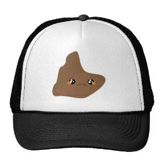 Little Crumb/ Migajita Trucker Hat