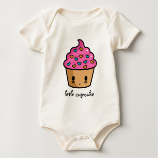 Little Cupcake Creeper