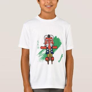 Little Daitengu Yokai T-Shirt
