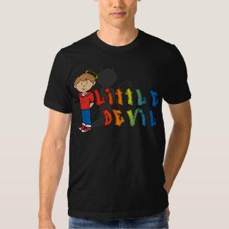 Little Devil #1 T Shirt