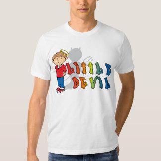 Little Devil #2 T-shirt