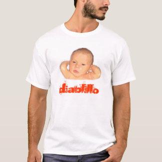 Little Devil Cade T-Shirt