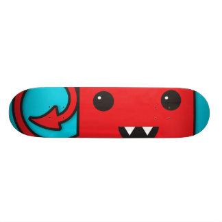 Little Devil Skateboard
