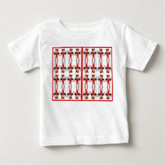 little devils baby T-Shirt