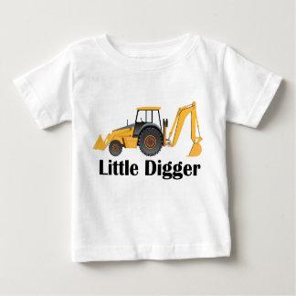 Little Digger - Baby Fine Jersey T-Shirt T-shirt