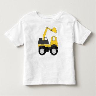 Little Digger T-shirt