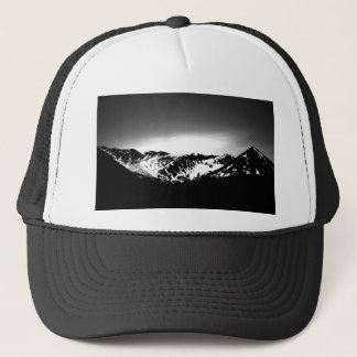 Little Dipper Trucker Hat