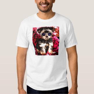 Little Doggy style Shirt