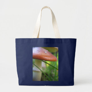 Little dotty large tote bag