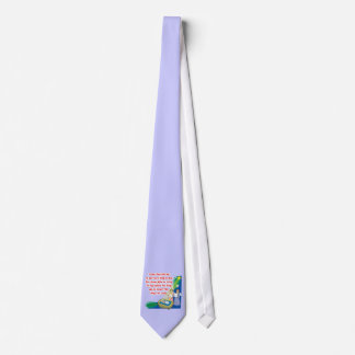 Little Drummer Boy Lyrics on T shirts and Gifts Neck Tie