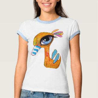 Little Duck T-shirt