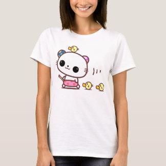 Little ducks friends T-Shirt