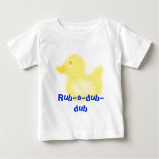 Little Ducky Baby T-Shirt